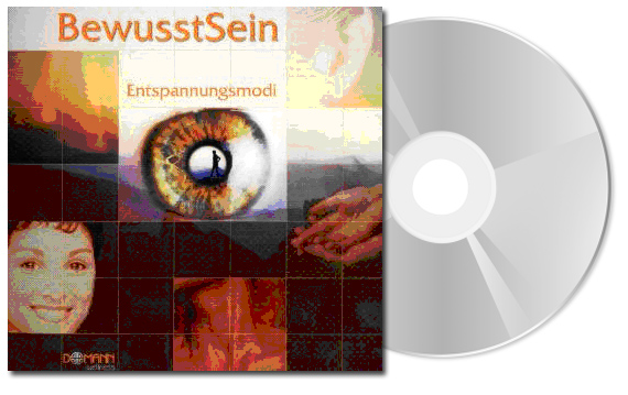 cd_entspannung