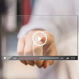 255x255__8_video